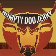 Humpty Doo Beef Jerky