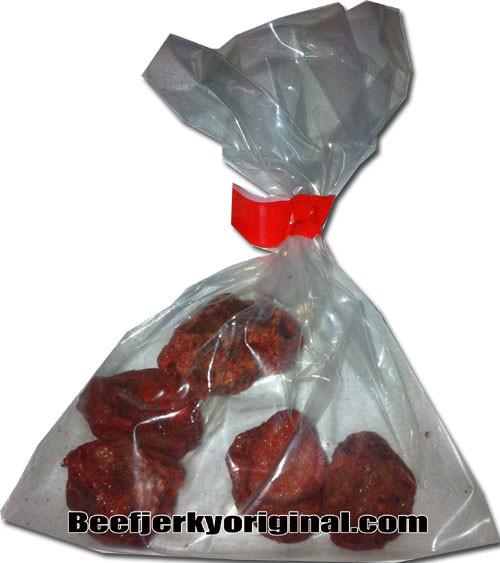 G Series Salty Plum Sample pack