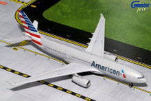 Gemini 200 AMERICAN A330-200 N290AY G2AAL630 1:200