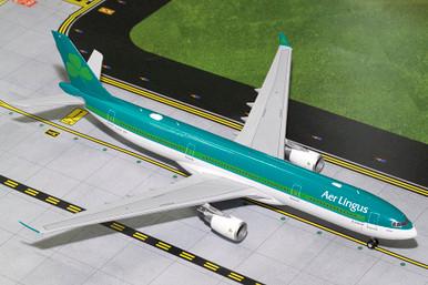 Gemini 200 AER LINGUS A330-300 EI-EAV G2EIN384 1:200