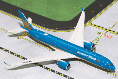 Gemini Jets VIETNAM AIRLINES A350-900  VN-A891 GJHVN1678 1:400