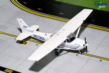 GeminiGA CESSNA (Sporty's Flight School #4) N2135S GGCES006 1:72