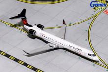 Gemini Jets AIR CANADA EXPRESS CRJ-900 (2017 Livery) C-GJZV GJACA1675 1:400