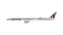 Gemini Jets QATAR A350-1000 A7-ANA GJQTR1682 1:400