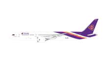 Gemini Jets THAI B787-9 HS-TWA GJTHA1691 1:400