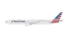 Gemini200 AMERICAN B777-300ER N719AN G2AAL685 1:200