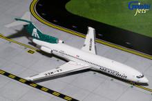 Gemini200 MEXICANA B727-200 (Final Flight) XA-MEE G2MXA232 1:200