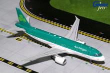 AER LINGUS A320 EI-DEK G2EIN547 1:200