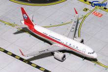 SICHUAN A320neo B-8949 GJCSC1716 1:400