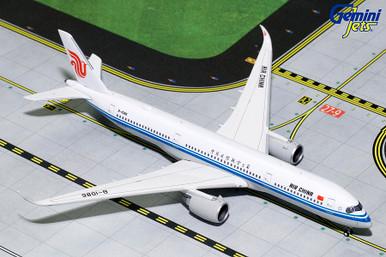 AIR CHINA A350-900 B-1086 GJCCA1748 1:400