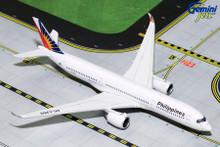 PHILIPPINES A350-900 RP-C3501 GJPAL1753 1:400