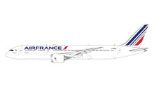 AIR FRANCE B787-9 F-HRBB GJAFR1637 1:400