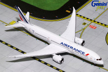 AIR FRANCE B787-9 F-HRBB GJAFR1637 1:400