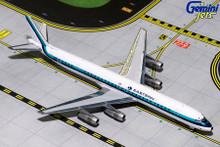 EASTERN DC-8-61 N8764 GJEAL098 1:400