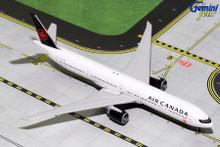 AIR CANADA B777-300ER (New Livery) C-FITU GJACA1773 1:400