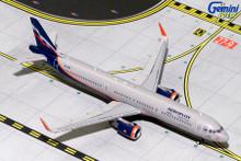 AEROFLOT A321(S) VP-BAF GJAFL1497 1:400