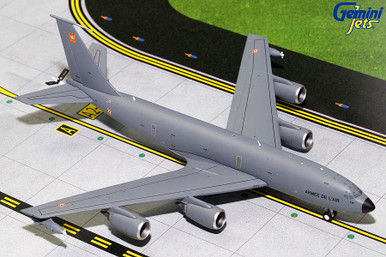 FRENCH AIR FORCE KC-135R (739) G2FAF745 1:200