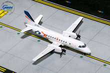 REX Saab SF340 VH-ZRL G2RXA085 1:200