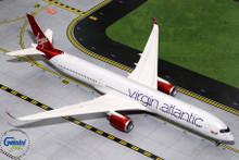 VIRGIN ATLANTIC A350-1000 G-VXWB G2VIR731 1:200
