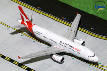 QANTASLINK A320 (New Livery) VH-VQS GJQFA1772 1:400