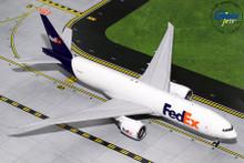 FEDEX B777F N886FD G2FDX775 1:200