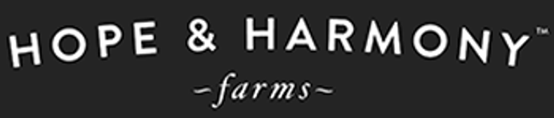 Hope & Harmony Farms