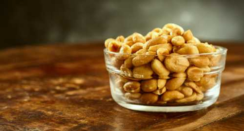 What Are the Benefits of Eating Virginia Peanuts Daily?