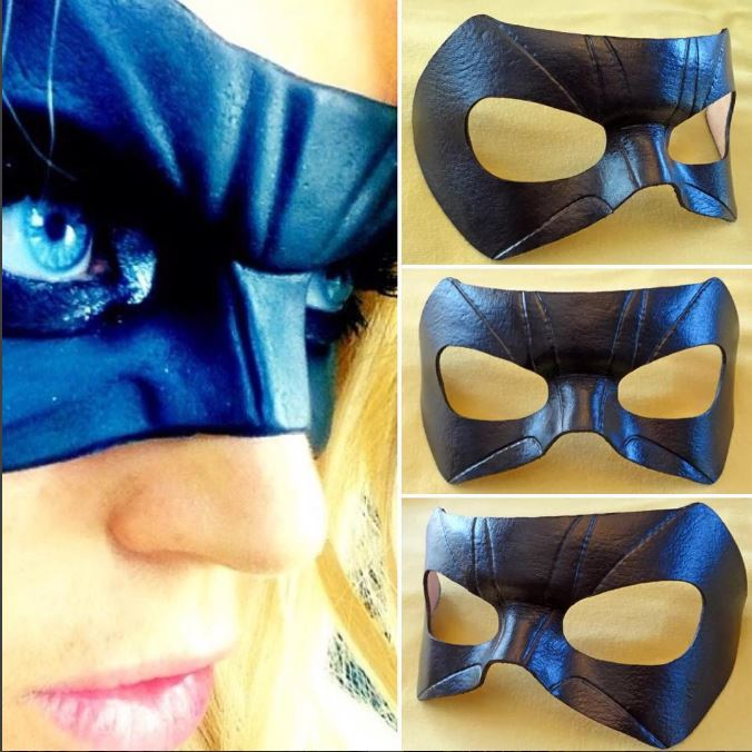 black-canary-sara-mask.jpg