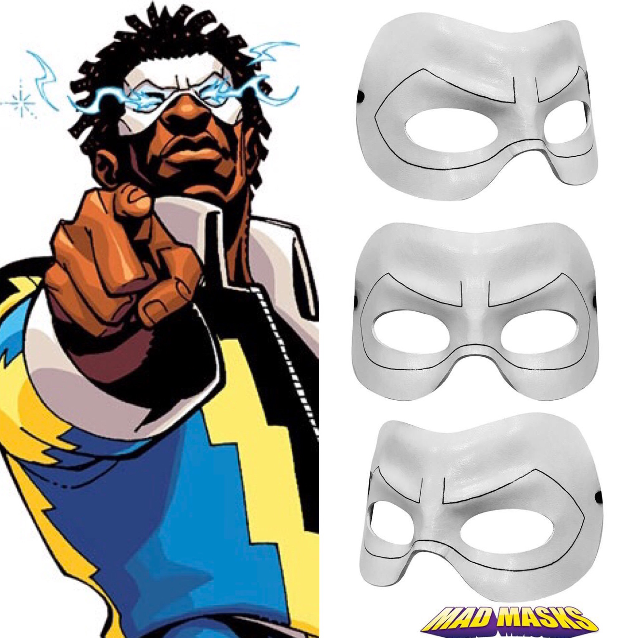 black-lightning-cosplay-mask-commission.jpg