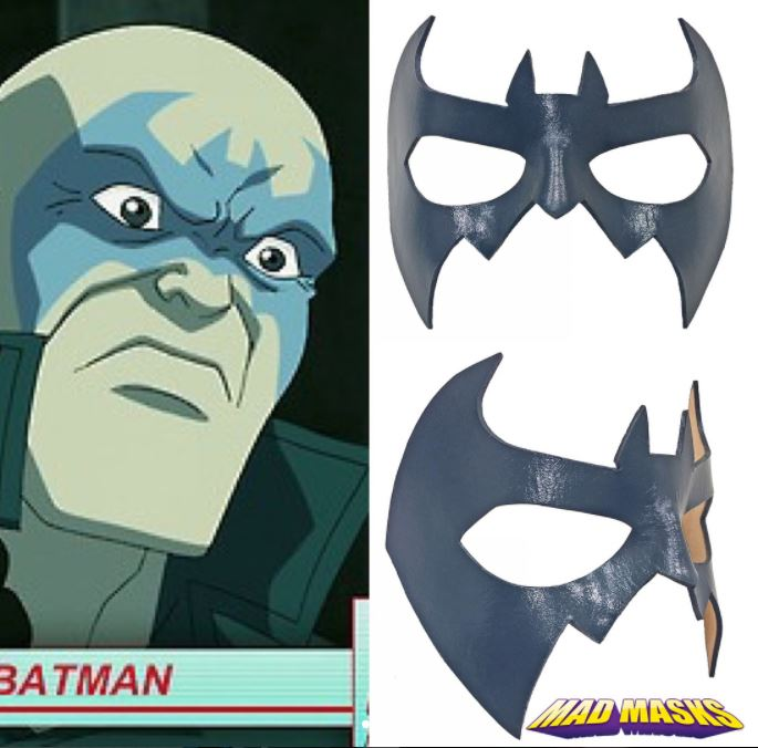 dark-knight-returns-sons-of-batman-mask.jpg