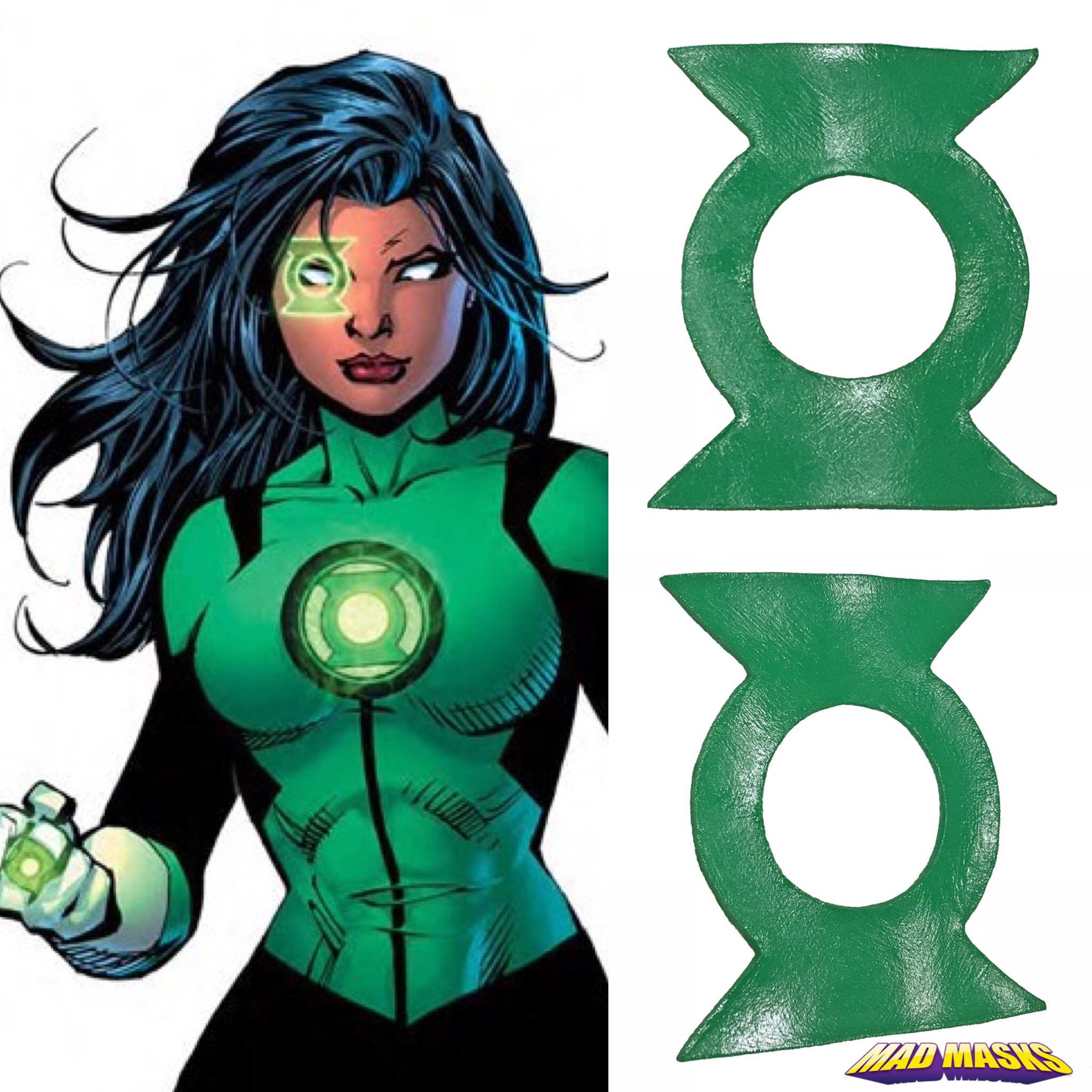 green-lantern-jessica-cruz-eye-mask.jpg