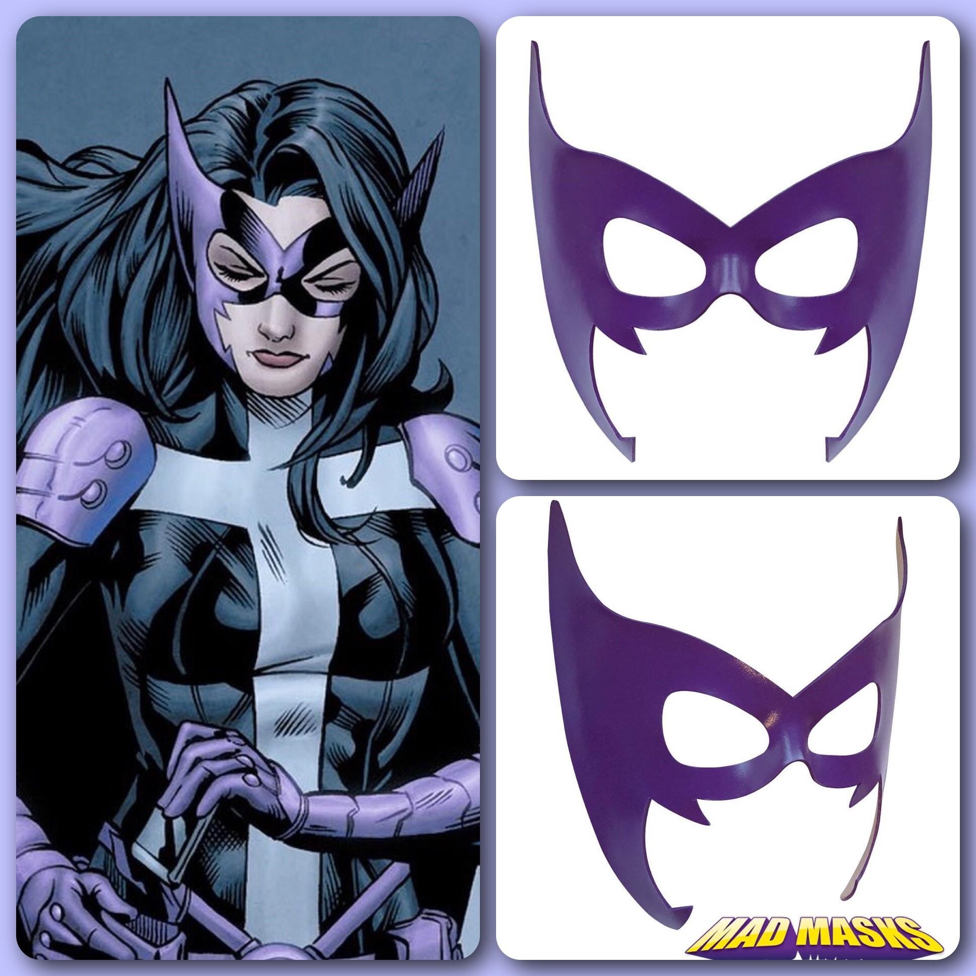 huntress-mask.jpg