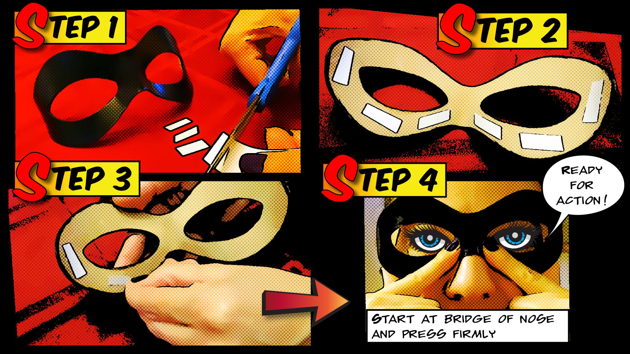 instructions-3.jpg