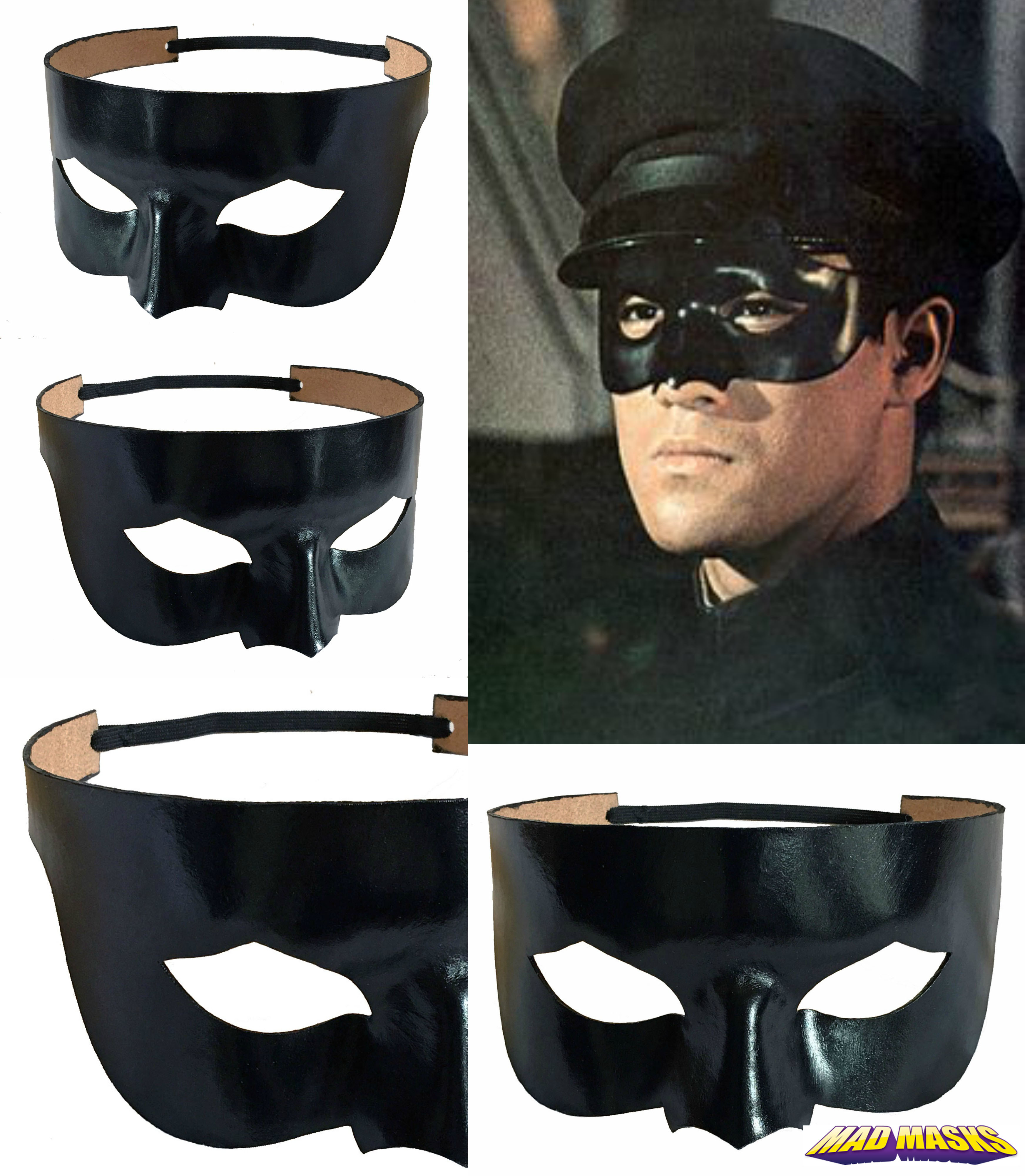 kato-mask-collage-3.jpg