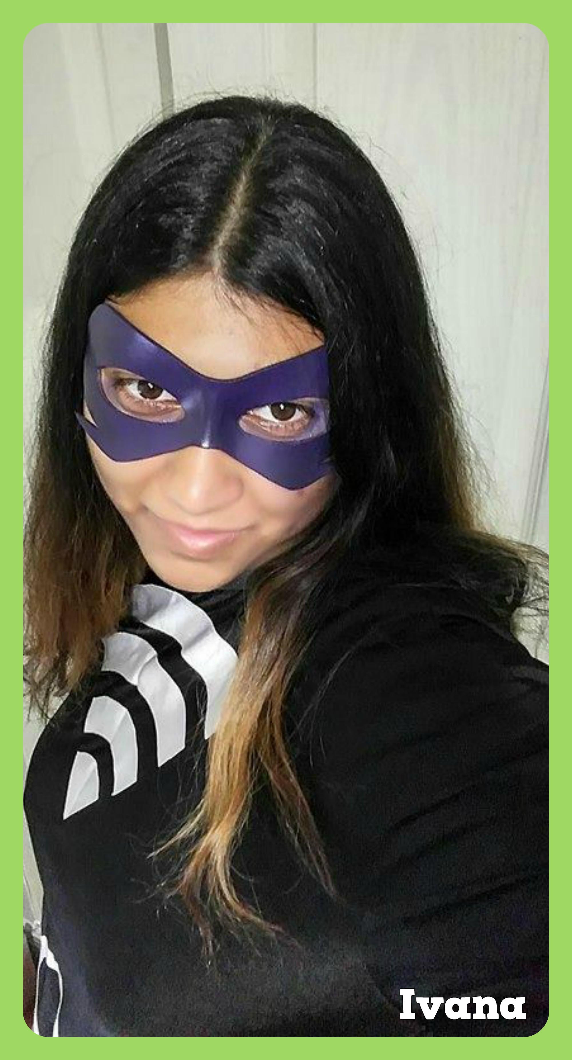 lady-wifi-mask-cosplay.jpg