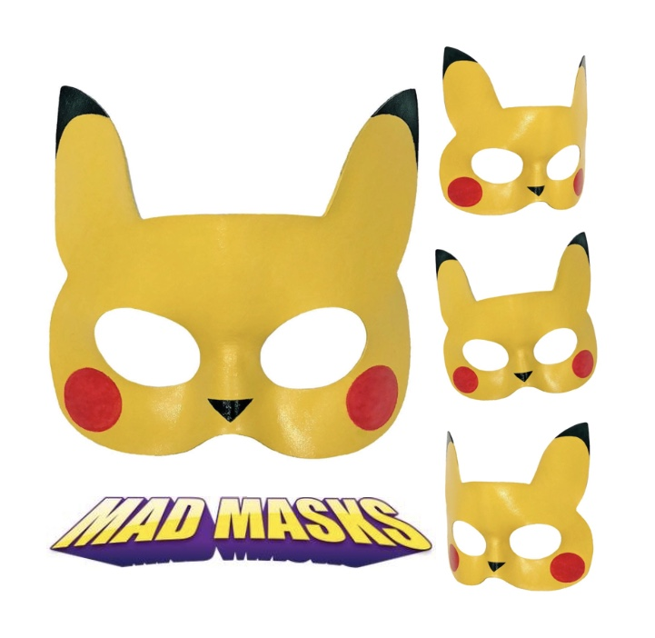 pikachu-cosplay-mask-commission.jpg