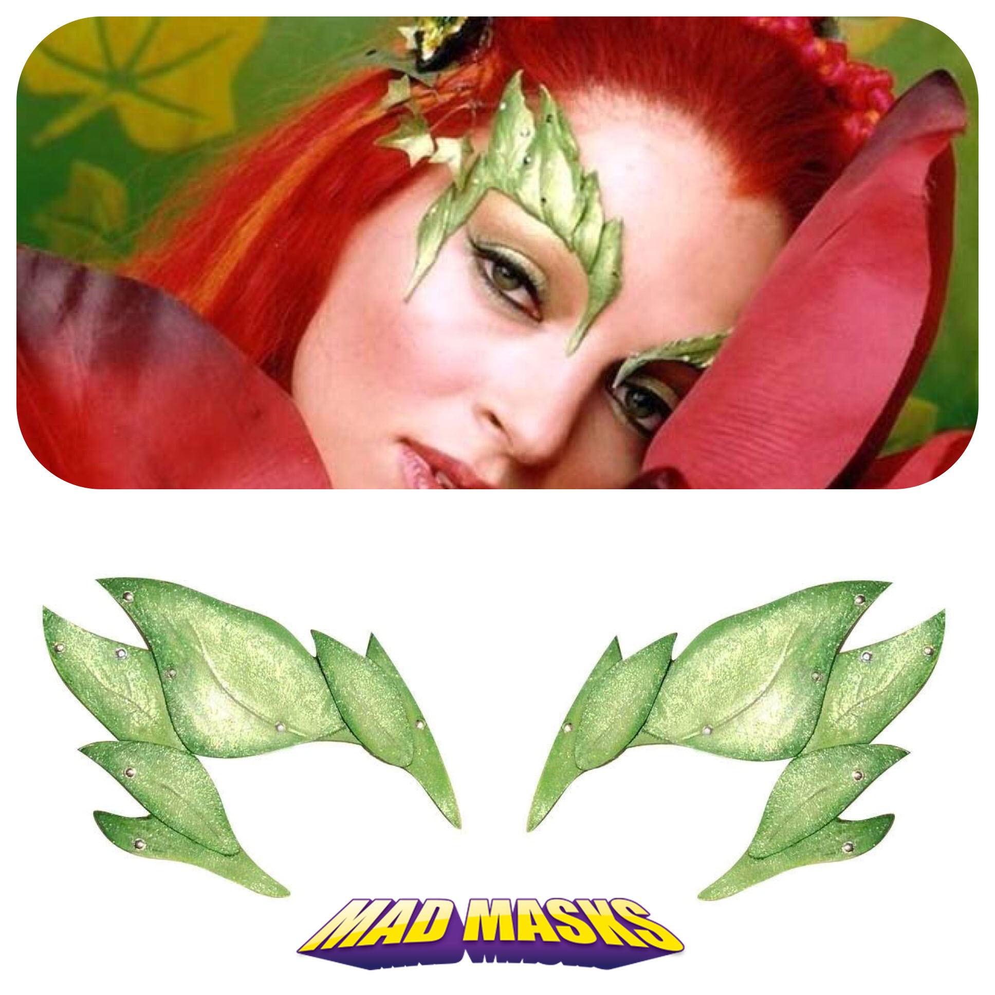 poison-ivy-eyebrows-mask-logo.jpg