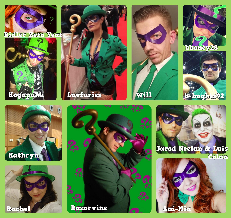 riddler-mask-cosplay-collage.jpg