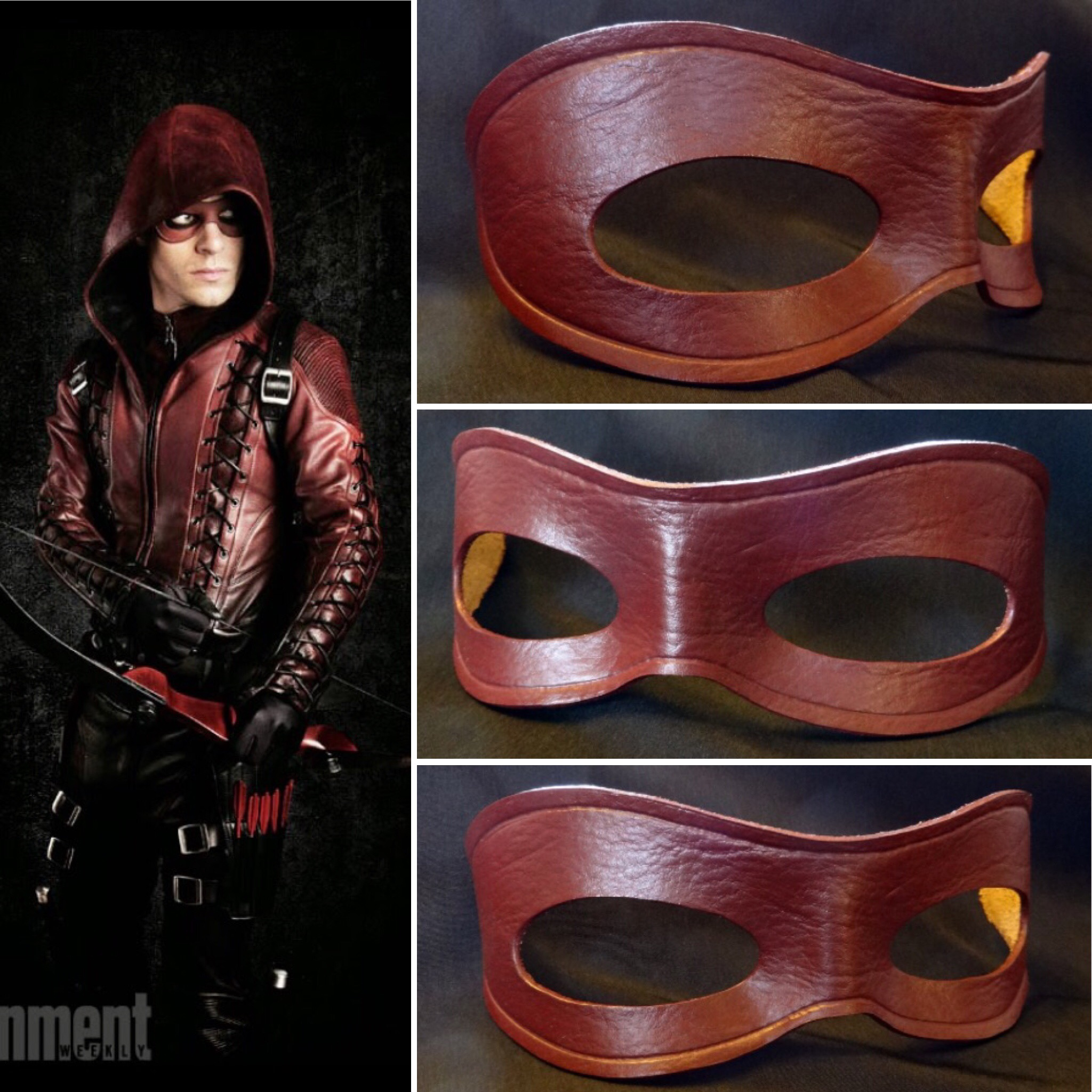 speedy-red-arrow-arsenal-mask.jpg