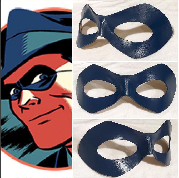 the-spirit-mask.jpg