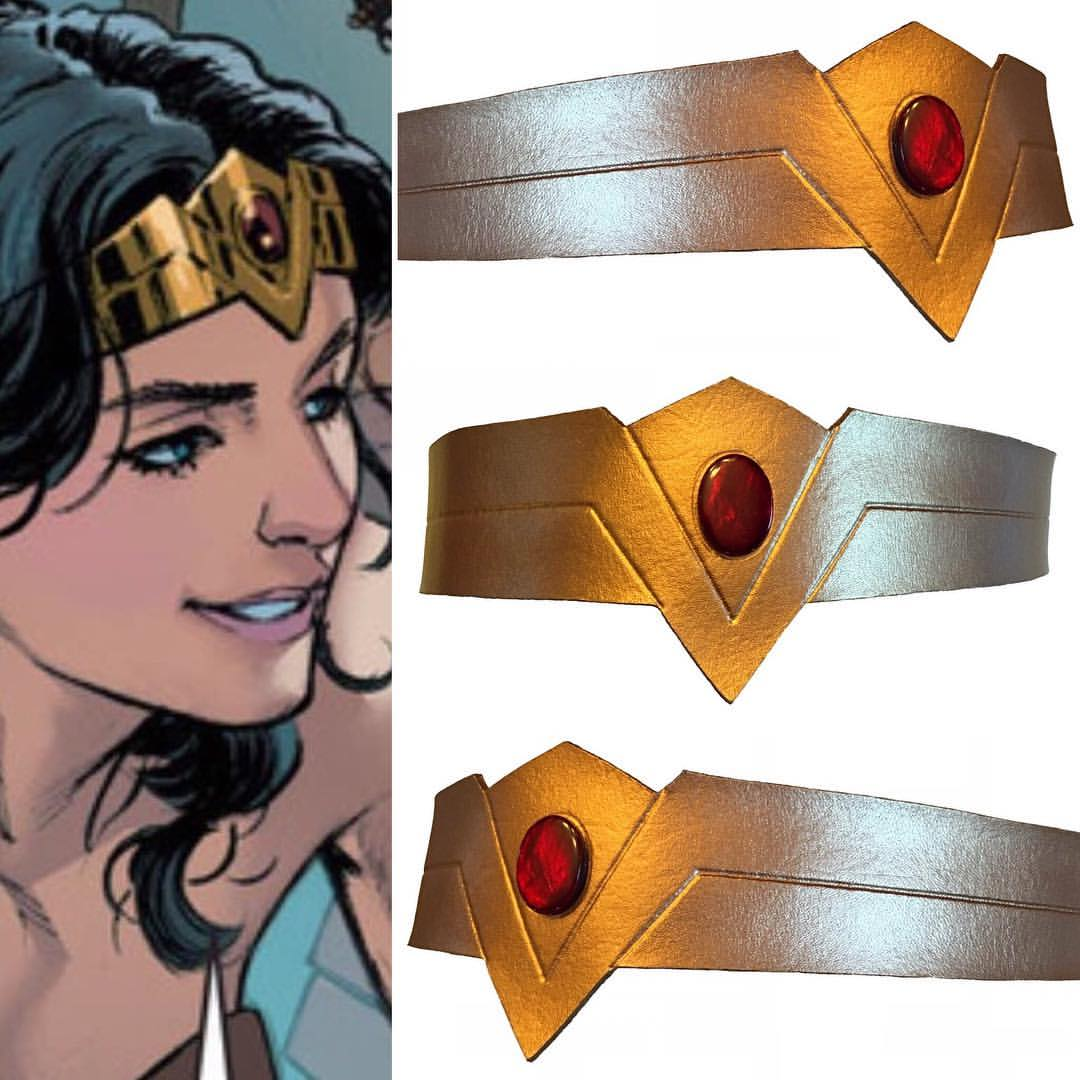 wonder-woman-crown.jpg