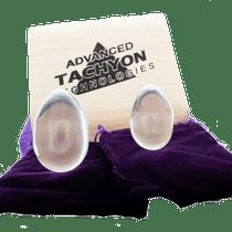 Tachyon Tantra Egg Multi Pack
