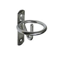 Screw-In Bucket Hook