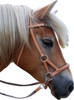 Pony size