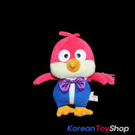 "Pororo & His Friends Cute Harry 7"" Doll"