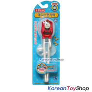 Thomas & Friends Training Chopsticks James for Right Handed Original