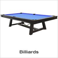 billiards.jpg