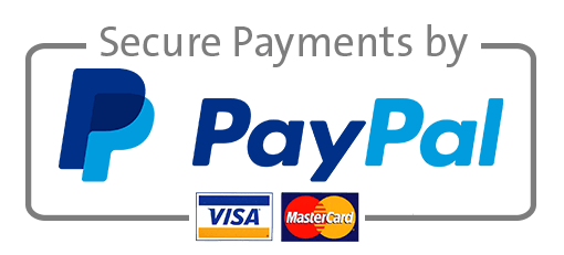 paypal-powered.png