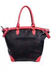 Banned Cute Anchor Shoulder Bag  BBN-788