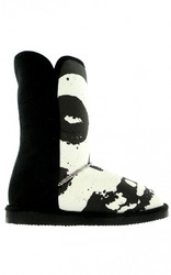 Misfits Fugly Boot IFL-FUG-12173